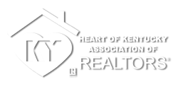 Heart of Kentucky Association of REALTORS®